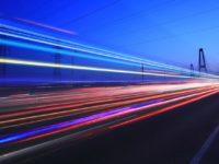 18 трендів розвитку бізнесу і технологій у новому році