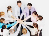 Как создать успешную команду — советы для управленцев