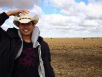 Маск-молодший: «Міленіали звільняються з офісів і стають фермерами»
