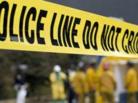 Прогностичні алгоритми у поліційній діяльності — добро чи зло?