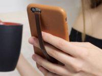 Как обновить старый смартфон — 7 советов для действенной реабилитации