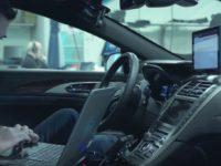BlackBerry показала новий інструмент для захисту автомобілів