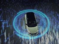 Японський готель демонструє технологію автономного паркування Nissan в номерах