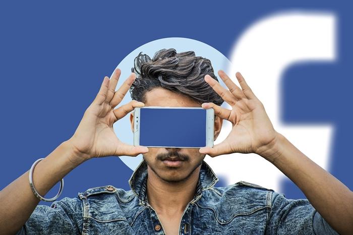 socialmedia18