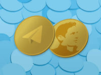 З месенджера —  у криптомайнери: яким буде мільярдний вихід Telegram на ICO