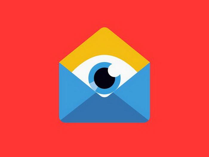 vst_emailtrack
