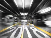 Крипта, Open Banking та нові регулятори — 10 прогнозів для Fintech