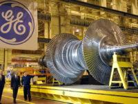 Трансформація General Electric: як бізнес-динозавра перетворили у стартап