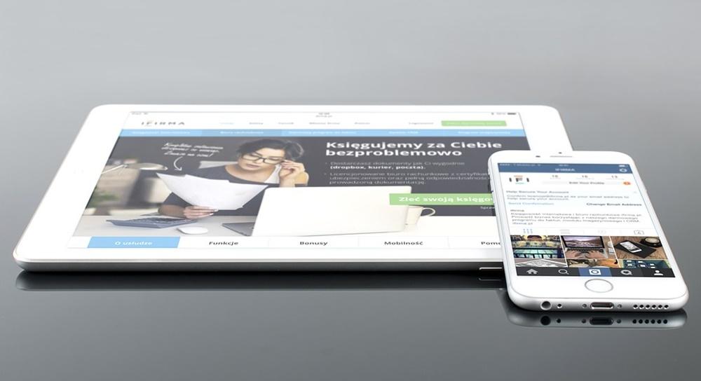 10 советов по веб-дизайну: как повысить продажи