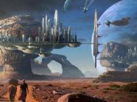 Біотехнологія: наукова фантастика як реальність
