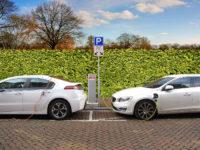 5 причин, чому варто пересісти за кермо електромобіля