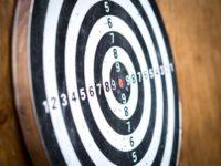 Секрет успішної боротьби з ботами-шахраями — об'єднати онлайн та офлайн