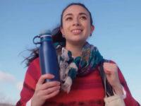 Екологічна порада від ООН — відео про закінчення шкідливих стосунків