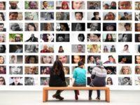 10 головних трендів у соціальних мережах майбутнього