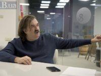 Александр Ольшанский: «Для частного инвестора ICO — это возможности, которых раньше не было»