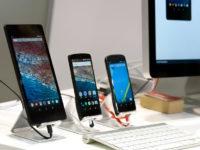 Як боротися зі смартфоновою залежністю — поради від Трістана Гарріса