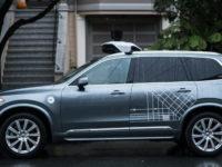 Uber заплатить Waymo $245 млн у «безпілотній» суперечці