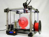 Як обирати 3D-принтер + рейтинг кращих моделей від TechRadar