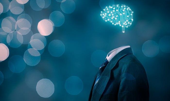 Три терміни в сфері AI, які повинні знати всі бізнес-менеджери