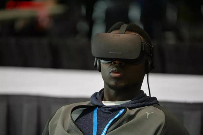 В чому Facebook (і багато інших) помиляються щодо віртуальної реальності