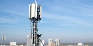 Чому в Україні не відбулася 3G-революція