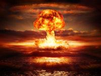 Сірий кардинал ядерної епохи — історія журналіста, який першим розповів про вибухи