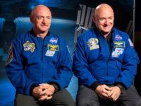 Космос і близнюки — які зміни виявило річне дослідження NASA