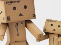 Успішний дизайн – не обов'язково красивий, доводить Amazon