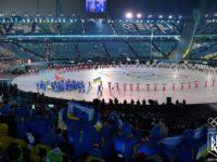 Боротьба з допінгом — нова складова програми Олімпійських ігор