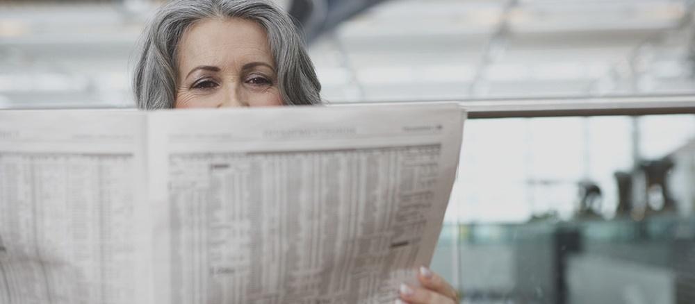 Примеры для женщин: 30 венчурных капиталисток