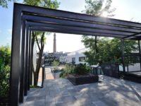 UNIT.City запускає програму Entrepreneur-In-Residence для стартапів