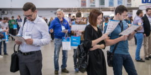 iForum 2018: які нововведення готує десята ювілейна конференція