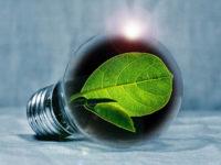 Розшукуються «зелені» стартапи для виграшу €20 000 у конкурсі PowerUp!