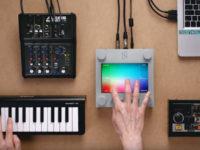 Google доручила алгоритму NSynth оновити музичні звуки