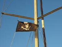 Як в Україні пропонують боротися з інтернет-піратами