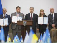Не раніше 1 липня — підсумки аукціону та умови розгортання 4G в Україні