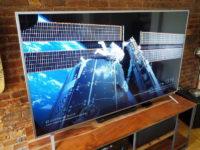 Як налаштувати новий HDR-телевізор — перелік корисних функцій