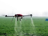 AgriTech в Україні та світі: як нові технології допомагають аграріям