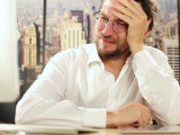 4 переоцінені тактики, які не стимулюють зростання бізнесу