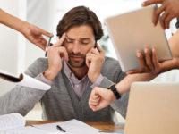 Як контролювати свою увагу — практичні поради