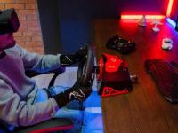 Український проект Feel VR зібрав фінансування за півтори години