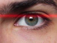 Новий AI-алгоритм Google прогнозує захворювання серця по очах