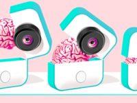 Великое и пугающее будущее камер с AI