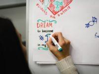 Майя Ву, Women Techmakers Lviv: «Ти дівчина і хочеш в ІТ? Вчись, працюй і досягай успіху!»