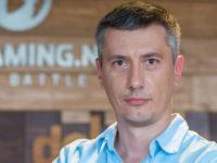 «Мы собрали киберспорт, стриминг, блогеров и даже ТВ» — Дмитрий Базилевич, о Digital FUN на iForum 2018