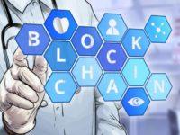 Смарт-медицина: блокчейн на варті персональних даних пацієнтів