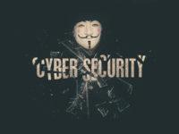 На Practical CyberSecurity Days в NAU HUB розкажуть, як стати «білим» хакером