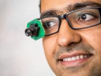 Новий пристрій споживає в 10 тис. разів менше енергії для HD-стримінгу