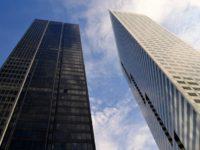 Чи стануть банки загрозою для технологічних компаній-гігантів?