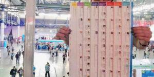 iForum 2018 & All: обов'язкові доповіді ювілейної конференції